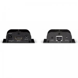 FO-348 Selector VGA 8 x 1