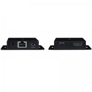 7936M Extensión HDMI por cable Cat 5e/6