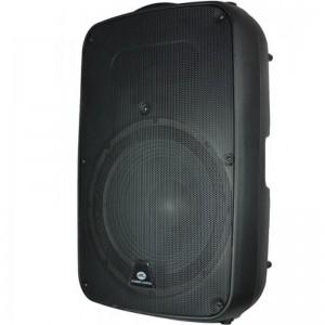 Acoustic Control LC 15 SUB / AMP