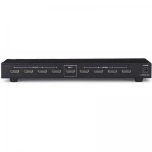 FO-528 Distribuidor HDMI 1 x 8