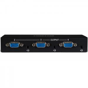 FV-50SP14 Distribuidor VGA 1 x 4