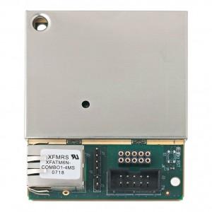 DSC-61 Módulo de comunicación IP