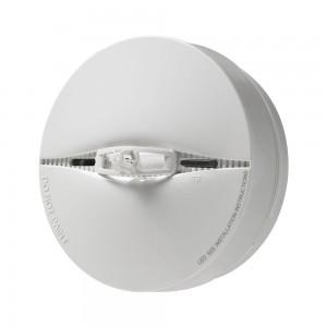 DSC-28 Detector de humo y temperatura