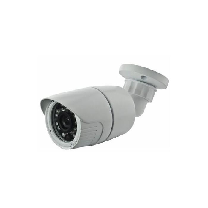 IRCAM AH101 Cámara AHD 720p