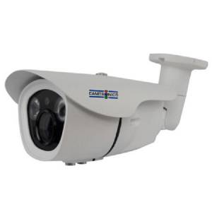 IRCAM AH150WFHD Cámara tubular 1080P
