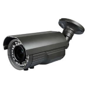 IRCAM AH374FHD Cámara tubular 4 en 1 1080P