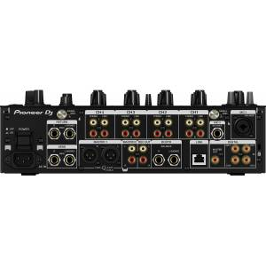 Pioneer DJM-900nxs2 Mezclador profesional para DJ