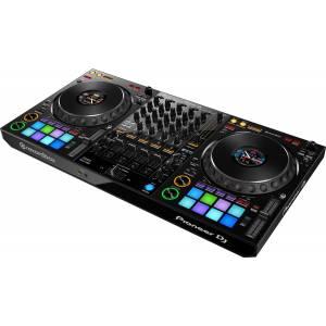 Pioneer DDJ-1000 Controladora DJ