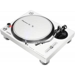 Pioneer PLX-500 Giradiscos professional DJ