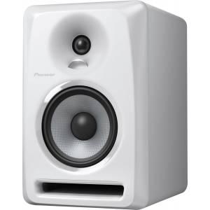Pioneer S-DJ50X Altavoces Activos de 5 pulgadas