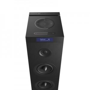 Energy Tower 8 G2 negro altavoz Energy Sistem