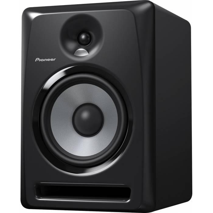 Pioneer S-DJ80X Altavoces Activos de 8 pulgadas