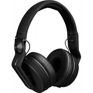 Pioneer HDJ-700-K Auriculares DJ