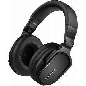 Pioneer HRM-5 Auriculares DJ