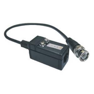 Balun para cámara AHD/CVI/TVI