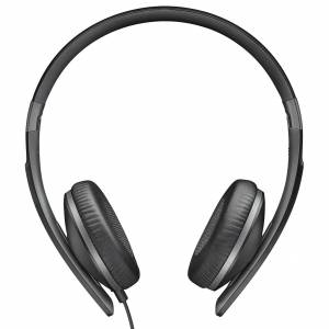 Sennheiser HD 2.30i Auricular cerrado para iphone