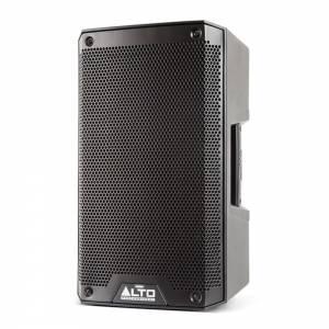 Alto Professional TS208 black