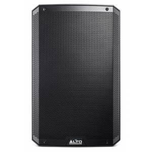Alto Professional TS315 Negro