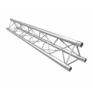 Truss triangular de 22 x 19,4cm