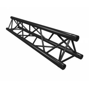 Truss triangular de 29 x 26cm
