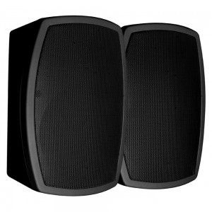 Altavoces PD ISP5W y PD ISP5B