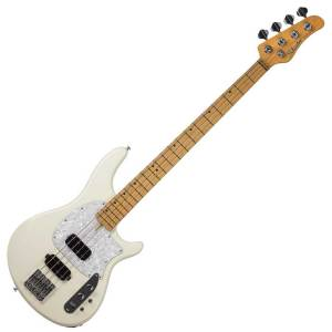 Schecter CV-4 Bass IVY