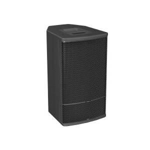 """EA5-08 Caja acústica 8"""" Activa Audiocenter"""
