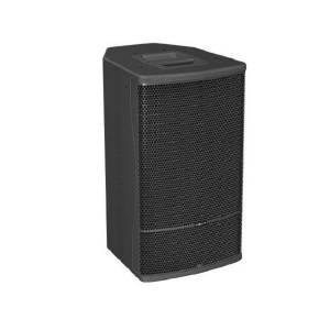 """EA5-10 Caja acústica 10"""" Activa Audiocenter"""