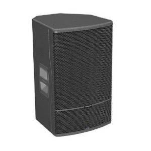 """EA5-12 Caja acústica 12"""" Activa Audiocenter"""