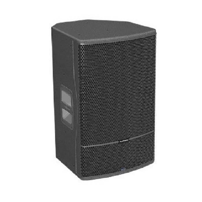 """EA5-15 Caja acústica 15"""" Activa Audiocenter"""