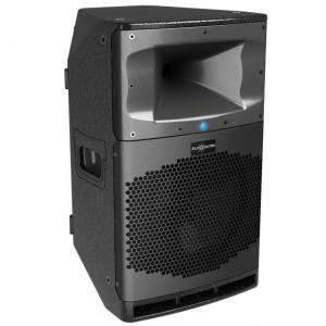 "SA3-12 Caja acústica 12"" Activa Audiocenter"