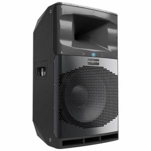 "SA3-15 Caja acústica 15"" Activa Audiocenter"