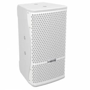 "PF-6MK2 Caja acústica 6"" Pasiva Audiocenter"