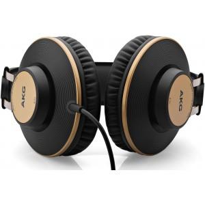 AKG K 92 Auriculares Pro
