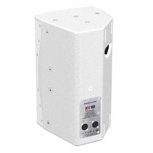 "PF-8MK2 Caja acústica 8"" Pasiva Audiocenter"