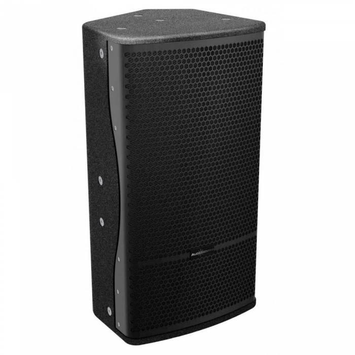 "PF-10MK2 Caja acústica 10"" Pasiva Audiocenter"