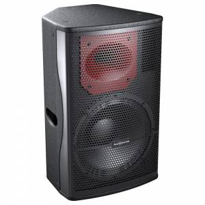 "PF-12 Caja acústica 12"" Pasiva Audiocenter"