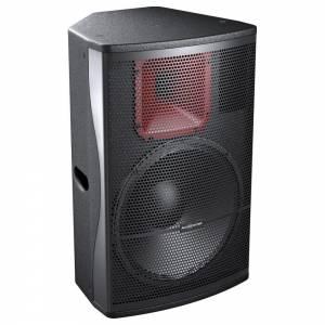 "PF-15 Caja acústica 15"" Pasiva Audiocenter"