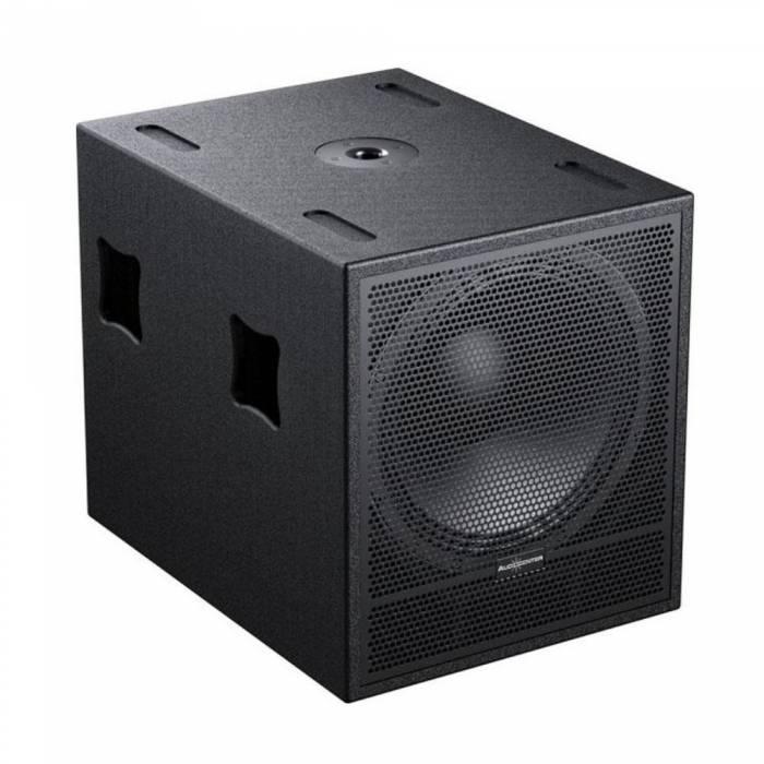 "Subgrave PF-115 1x15"" Pasivo Audiocenter"