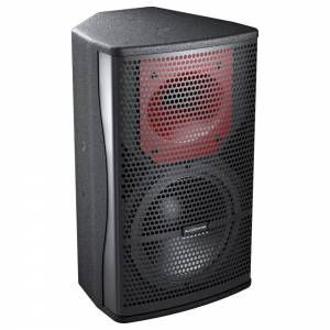 "PL-310 Caja acústica 10"" Pasiva Audiocenter"