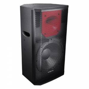 "PL-312 Caja acústica 12"" Pasiva Audiocenter"