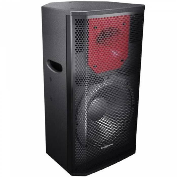 "PL-315 Caja acústica 15"" Pasiva Audiocenter"