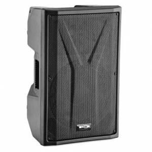 Acoustic Control KS 1008 / PAS altavoz pasivo