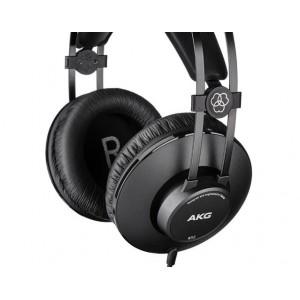 AKG K 52 Auriculares Pro