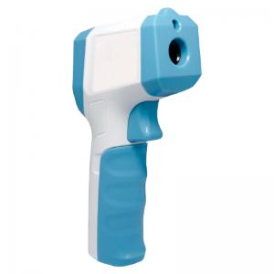 Termómetro detección de fiebre de forma instantanea