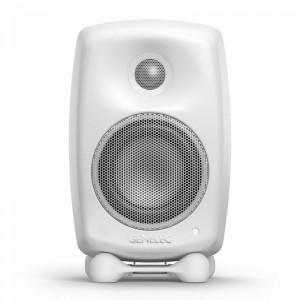 Genelec 8010A blanco