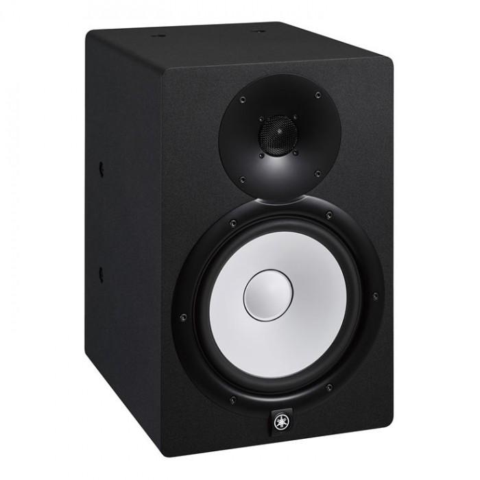 Monitor profesional Yamaha HS8I negro