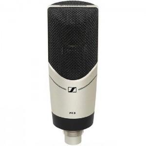 Sennheiser MK8 Micrófono de estudio