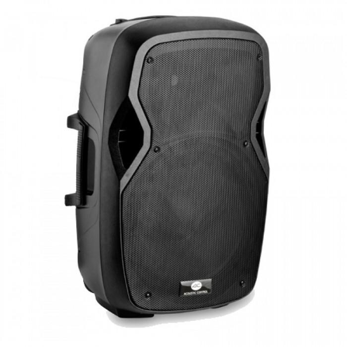 Acoustic Control AC 10 / AMP