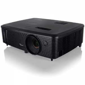 Optoma S321 3200 Lumens SVGA